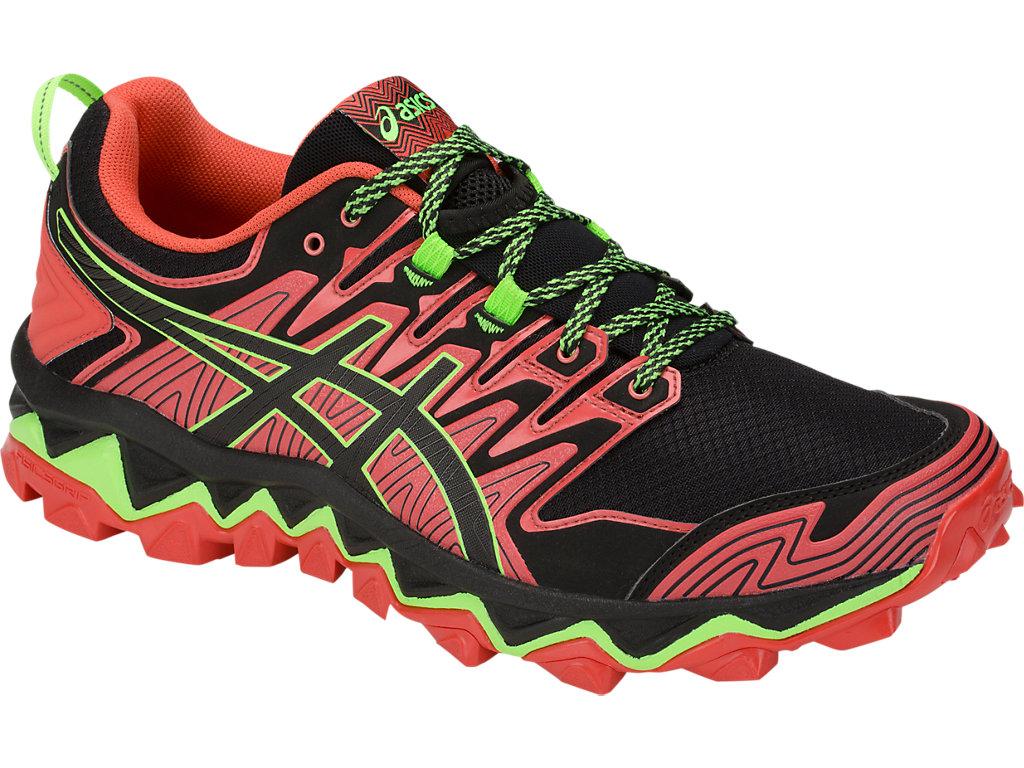 5368bdb43 ... Zapatillas de running para hombre ASICS GEL-FUJITRABUCO 7