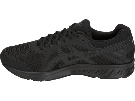 JOLT 2(4E) BLACK/DARK GREY