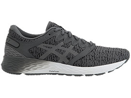 ROADHAWK FF 2 MX, STEEL GREY/DARK GREY
