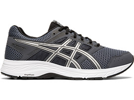 ASICS | Official U.S. Site | Running Shoes and Activewear