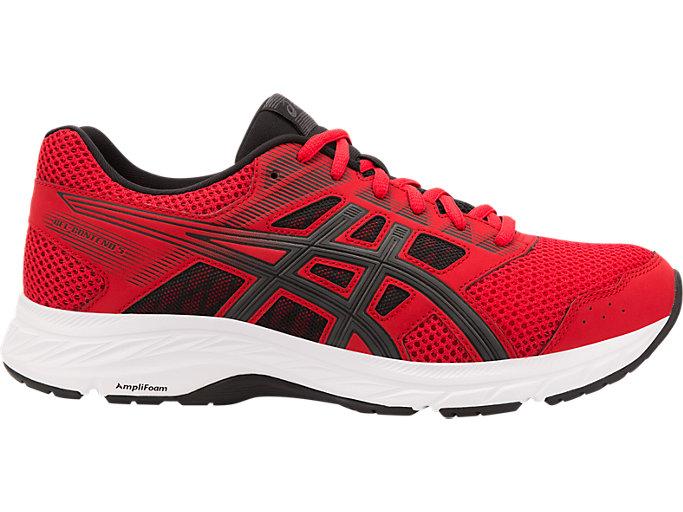 Women's ASICS Gel Contend 5 Running Shoes