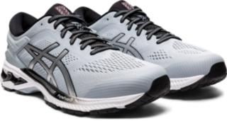 asics womens extra wide running shoes nz