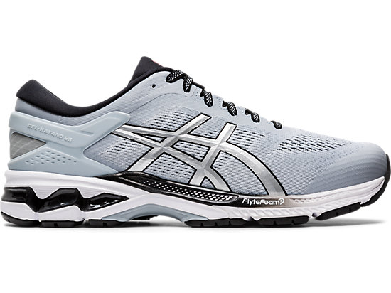 GEL KAYANO 26 (4E EXTRA WIDE)