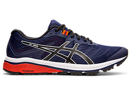 6d1947b262 GT-Series | ASICS US
