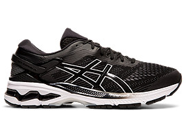 f02933d2 ASICS | Official U.S. Site | Running Shoes and Activewear