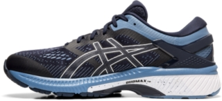 mizuno wave rider 21 comparativa moviles