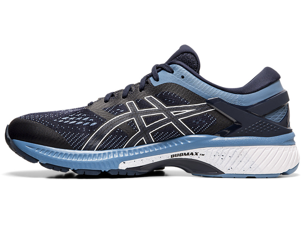 GEL KAYANO 26 (2E)