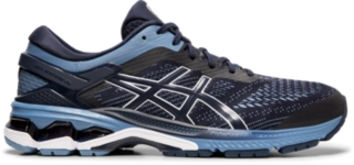 asics women's multi colored running shoes nz