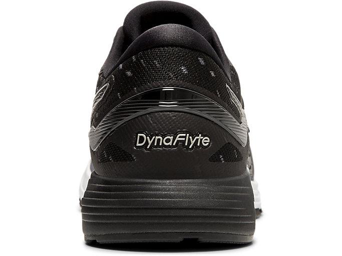 Back view of DYNAFLYTE 4