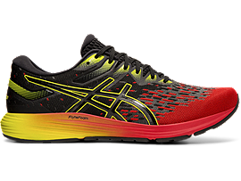 asics homme course a pied