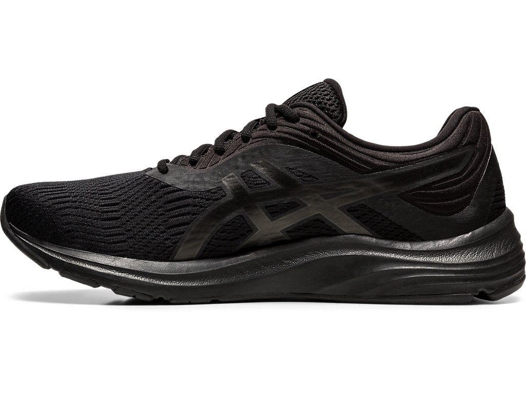 Men's GEL PULSE™ 11<br> | BLACKGRAPHITE GREY