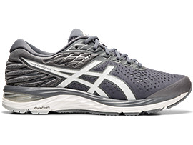 huge discount 1e38c e618d ASICS   Official U.S. Site   Running Shoes and Activewear