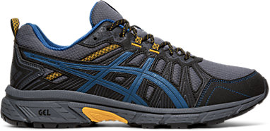 asics mens wide fit