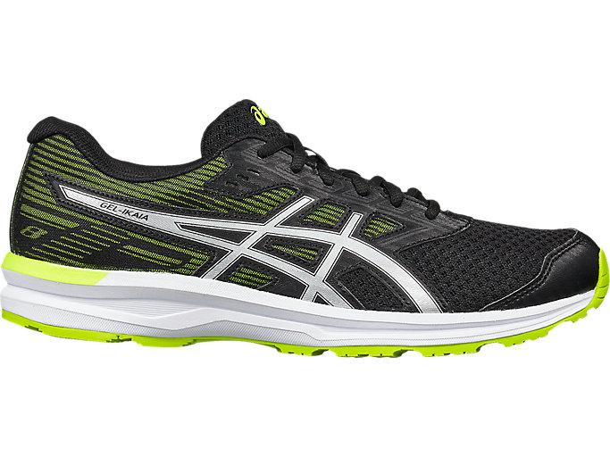 ASICS GEL Ikaia 8 Men's Running Shoe