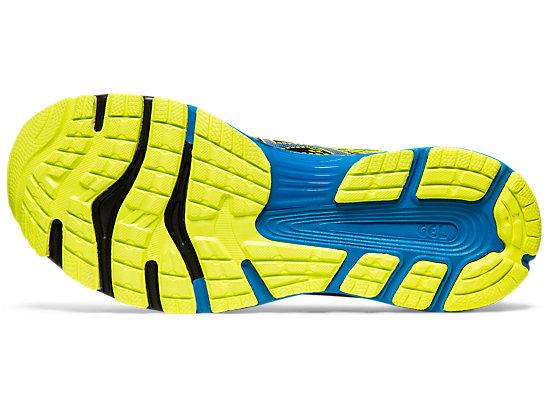 56d91196f GEL-NIMBUS 21 SP. Back to Men s Running Shoes. GEL-NIMBUS 21 SP BLACK SAFETY  YELLOW