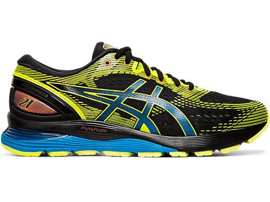 GEL Nimbus 21 SP | | Men's Running Shoes | ASICS