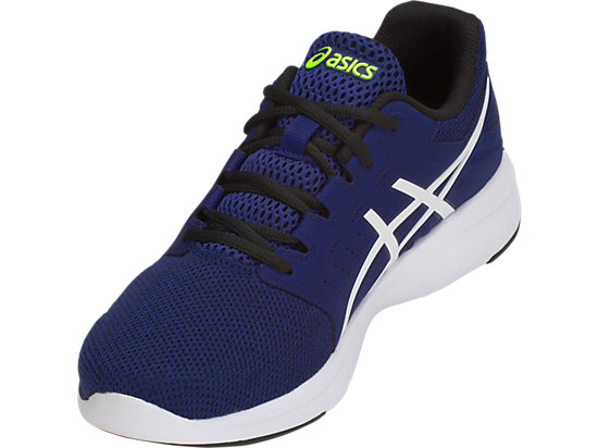 Asics Gel Moya MX Men's Running | Running | Trainers