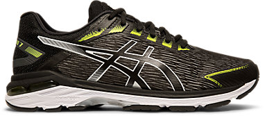 Asics GT 2000 7 Twist Running Shoes