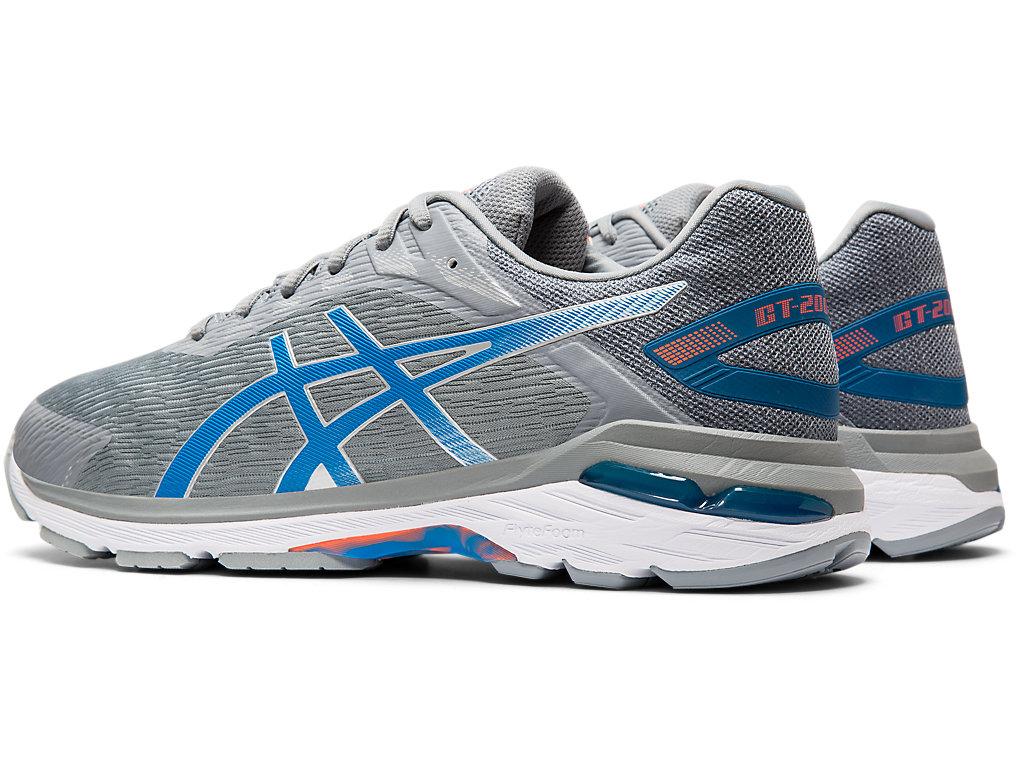 GT 2000 7 Twist Running Shoes
