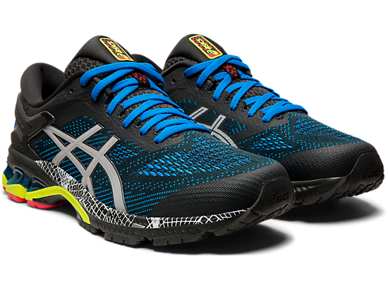 Men's Gel Kayano 26 Lite Show 2.0