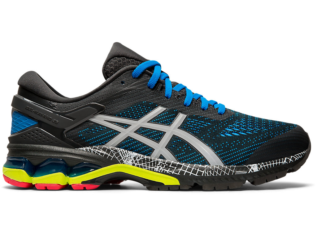 Asics GEL-KAYANO™ 26 LS