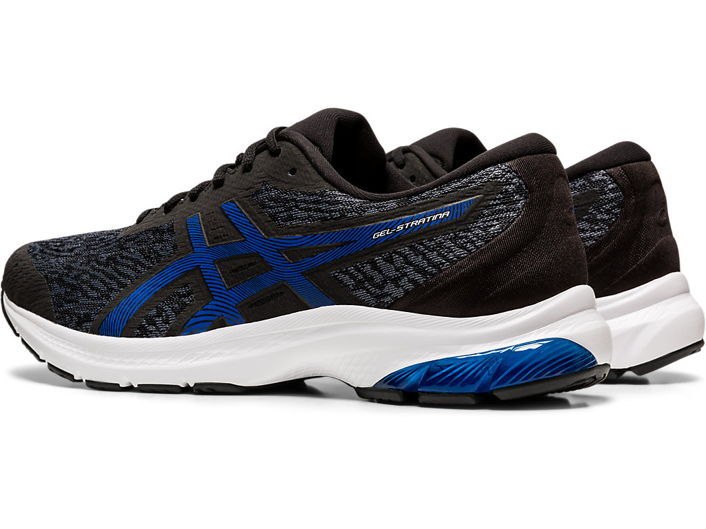 Men's ASICS, GEL Kumo Lyte Running Shoe