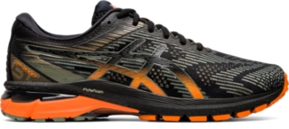 sports shoes asics gt 2000