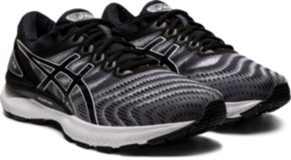 mizuno mens running shoes size 11 youtube trend nyc ues