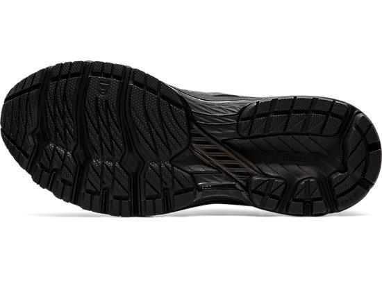 GT-2000 8 BLACK/BLACK