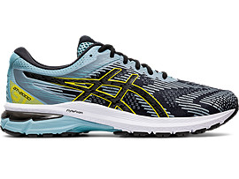 new products the latest hot sales GT SERIES | ASICS