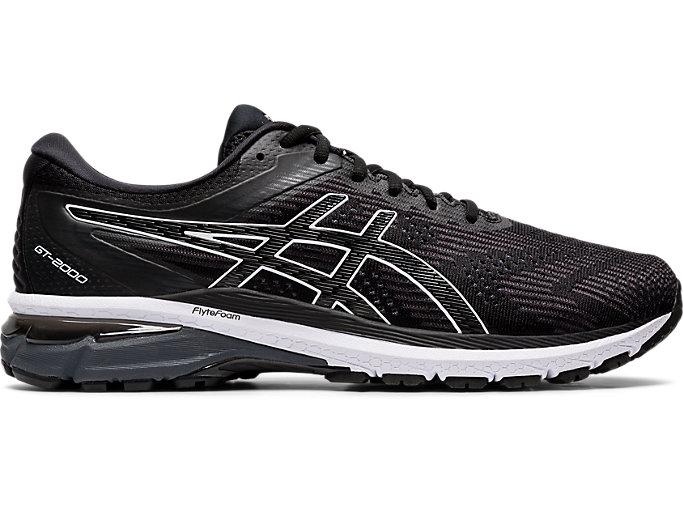 Asics Gel Nimbus GT 2000 8 Running Shoe | Hi Workout Shoes