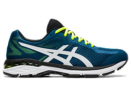 Mens Road Running Shoes & Trainers   ASICS