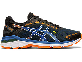timeless design 604a8 ff383 Running Shoes for Men   ASICS US