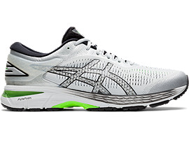GEL-Kayano 25 (4E)