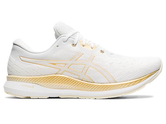 EvoRide WHITE/WHITE