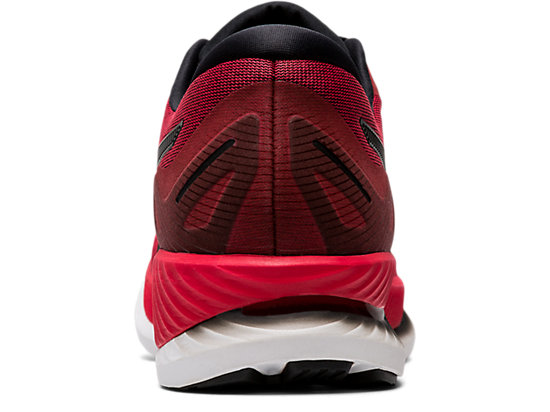 Men's GLIDERIDE™ | SPEED REDBLACK | Chaussures Running | ASICS