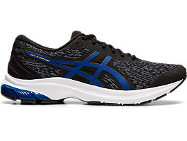 Right side view of GEL-KUMO LYTE (4E)
