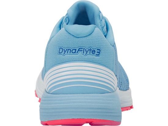 DynaFlyte 3 SKYLIGHT/WHITE