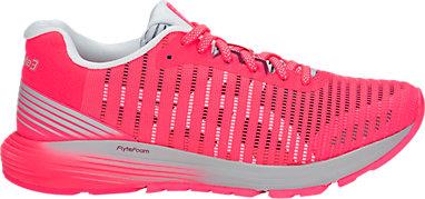 89079e168e30 DynaFlyte 3 Diva Pink White 3 RT