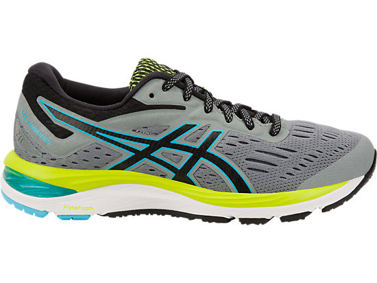 asics gel cumulus 20 women