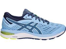 Womens Athletic Shoes  ASICS US