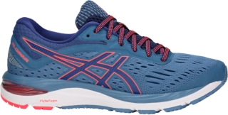womens asics shoes on sale
