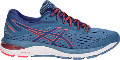 gel asics women