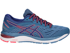 Buy Athletic Shoes Online  ASICS US