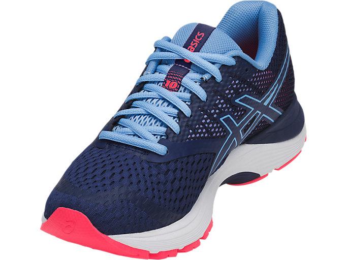 Asics Gel Pulse 10 Women's Running Shoes