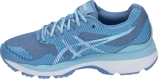 asics ziruss 2 womens running shoes online