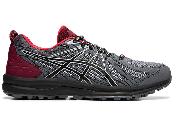 asics womens trail shoes opiniones