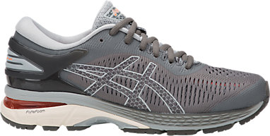9c52ca174242c GEL-KAYANO 25 CARBON MID GREY 3 RT