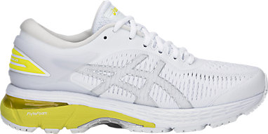 new high quality choose genuine factory outlets GEL-KAYANO 25