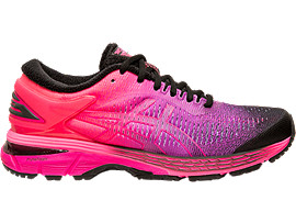 GEL-KAYANO 25 SP-W
